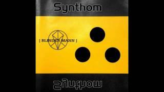 Kamasutra - Synthom.wmv