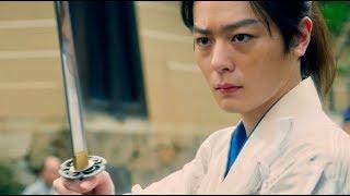 KAMEN RIDER DRAGON KNIGHT 第7話