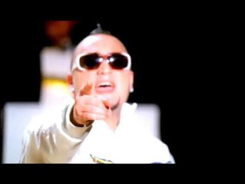 video musical de los cumbia kings:
