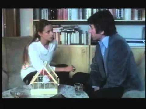 EL DIPUTADO   (ELOY DE LA IGLESIA 1978)