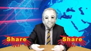 Ethiopia: Fugera News Special Announcement - SUBSCRIBE!