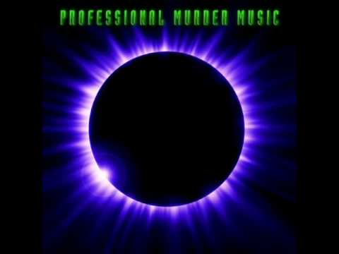 Professional Murder Music - These Days