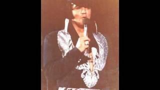 Vídeo 459 de Elvis Presley