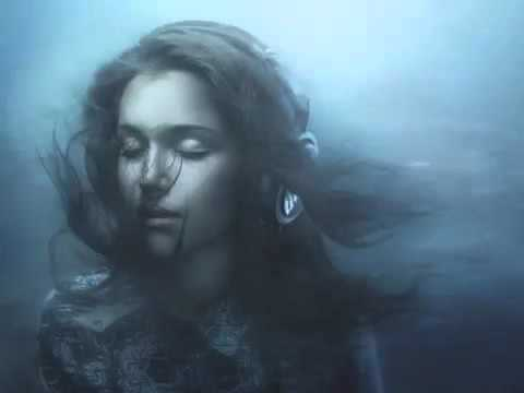 G-Nise - Эйфория ft. Анастасия Гринина