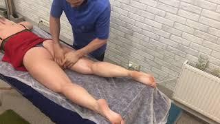Download Song Самый эффективный антицеллюлитный массаж Киев |  anti-cellulite massage Kiev |  抗脂肪按摩基輔 Free StafaMp3