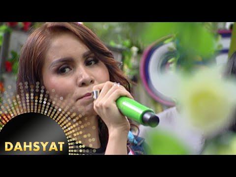 download lagu Dahsyat Kustik Geisha 'Kamu Yang Pertama gratis