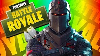 Fortnite players in a nutshell...