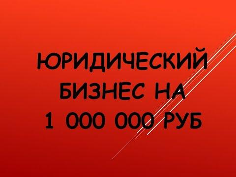 18.04 партнеры