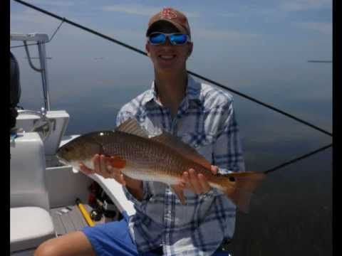 Fishing Flamingo Knot Tight Charters Captain Steven Tejera 5 11 2012