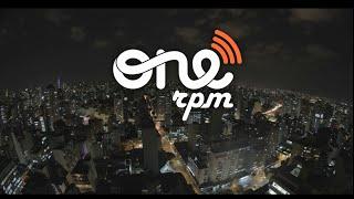 download musica Libertad creativa y económica en la música digital con ONErpm