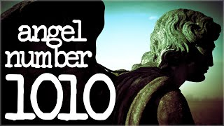 Angel Number 1010 Meaning: What Does 1010 Mean?