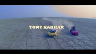 Car me music baja.neha kakkar.HD song