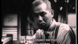 Heartbreak (1931) - Official Trailer