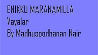 Madhu_0001.mp4