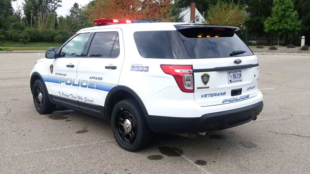 Long beach police department sex crimes