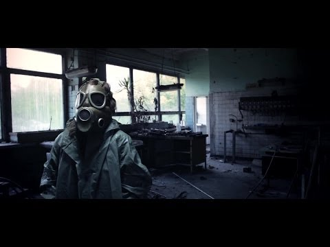 Materia - B17 [Official Music Video]