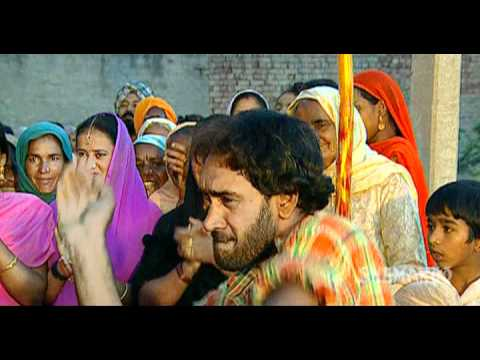 Family Chhadeyan Di - Part 1 Of 6 - Gurchet Chittarkar - Superhit Punjabi Comedy Movie video