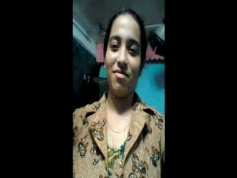 Sexy Seeme Sex Part-1 HomeLabCitySex Kushtia.swf