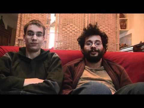 Sous-France Culture 02 : Ils ont des têtes d'abrutis...mais on parle de qui ?