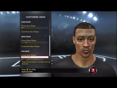 NBA 2K12 Review: Chicago Bulls vs Milwaukee Bucks