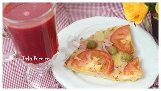download lagu Pizza De Tapioca+suco Refrescante❤participação Especial Dani Padilha gratis
