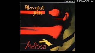Watch Mercyful Fate At The Sound Of The Demon Bell video
