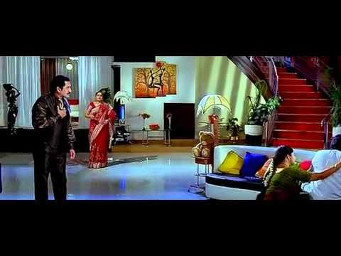 Jhummandi Naadam - Part 09