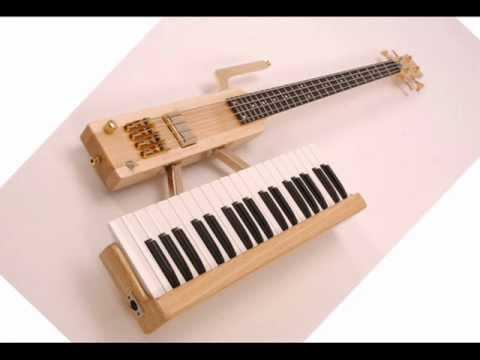 Aa Bhi Jaa (Instrumental)
