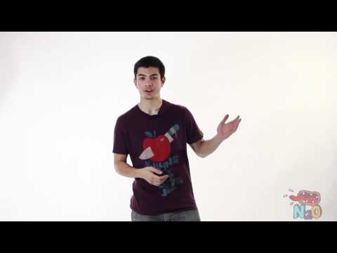 N2O Comedy: فنون الكذب والضرب مع عادل السائح