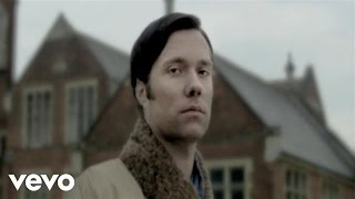 Watch Rufus Wainwright Rules And Regulations video