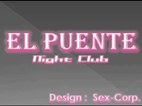 **Reina del  Tubo** sexcorp  sex-corp.3gp