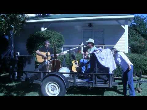 Greg Northcutt and Lance Cowan Sep. 22, 2013 Part 4