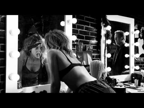 Sin City - A Dame to Kill For (2014) HD-Trailer, englisch