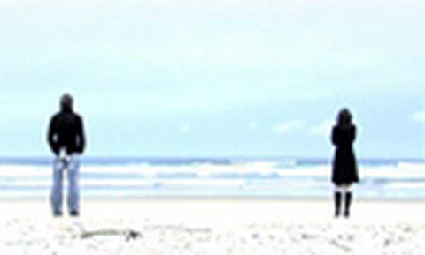 INEVITABLE un cortometraje de Mario Viñuela