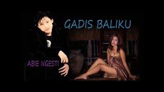 download lagu Gadis Baliku Vocal Abiem Ngesti gratis