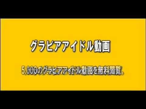 http://i.ytimg.com/vi/J_YUZz1S0SQ/0.jpg