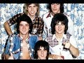 Bay City Rollers   Behind The Music