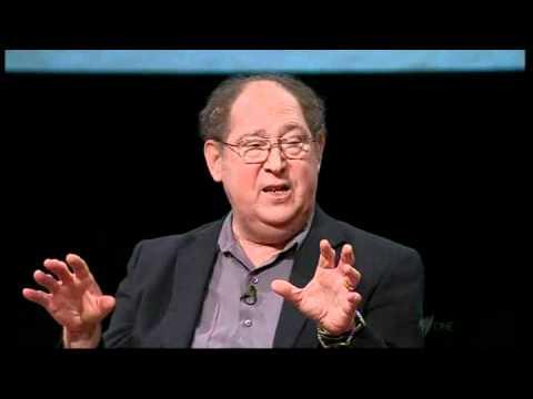 Stephen Schneider talks to 52 Climate Change Skeptics [PART 2]