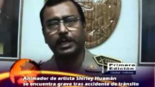 SHIRLEY HUAMAN.mp4