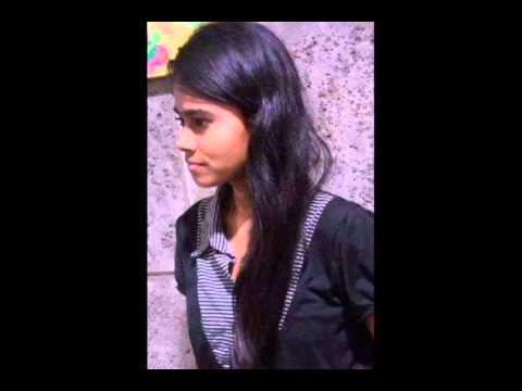 Pothi Vacha Malliga Mottu - Mann Vaasanai video