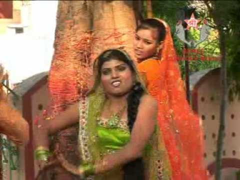 Bhojpuri Devi Bhajan - Jai Mata Di Je Bhi video