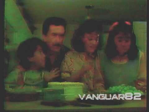 comerciales colombianos de los 80s