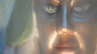 Vídeo 1155 de Hinos de Cidades