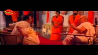 My Boss - Naranathu Thamburan 2001: Malayalam Mini Movie