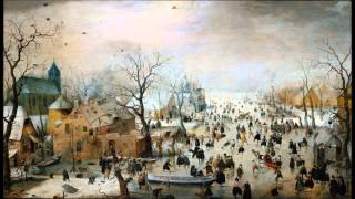download lagu Giacomo Meyerbeer - Le Prophéte - Ballet Music Les gratis