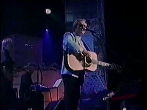 James Taylor - Bartender Blues