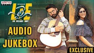Lie Full Songs JukeBox || Lie Songs ||  Nithiin, Megha Akash || Hanu Raghavapudi || Mani Sharma
