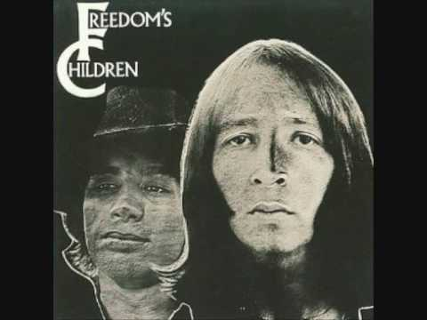 "Heavy track  from South African Heavy Psych/Progressive band Freedoms Childrens live album called Galactic Vibes 1970  ""That did it"" is a mind blowing mix of a Heavy Psych Led Zeppelin that meets The Who Live  Widely available reissue CD"