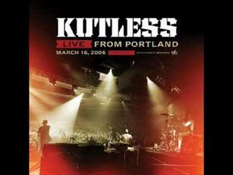 Kutless - Vow