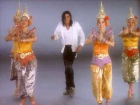 Yennadi Rakkamma Remix with MJ